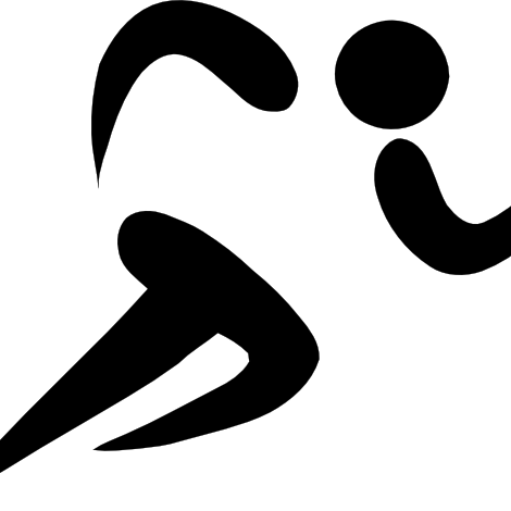 Mistráky